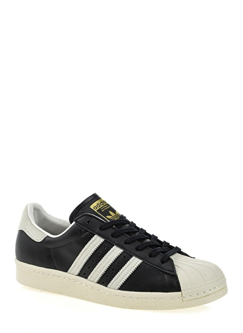 adidas superstar dames grijs wit